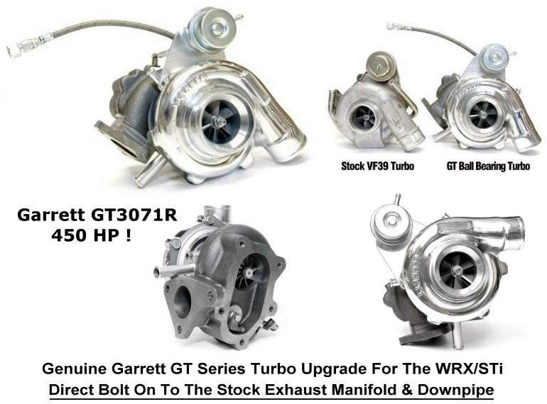 : Turbo Upgrades : Himni Racing, Turbocharger, Turbo