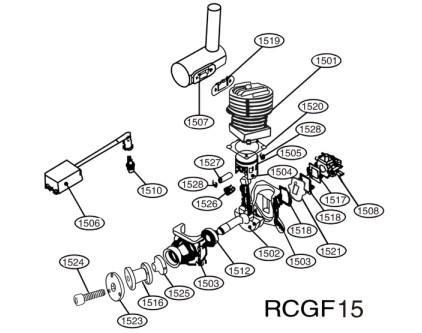 2 Stroke Piston Engine, 2, Free Engine Image For User