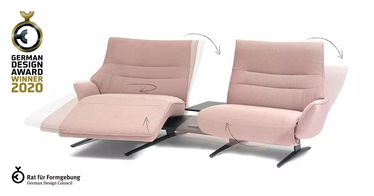 le monde des fauteuils et canapes de