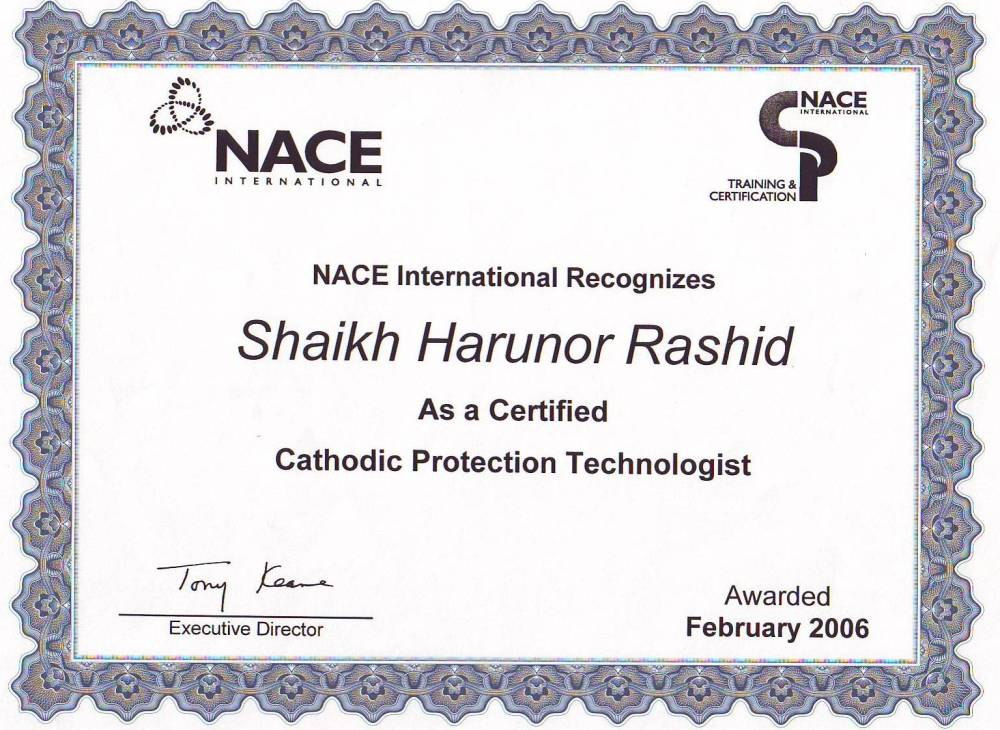 medium resolution of nace cathodic protection technologist
