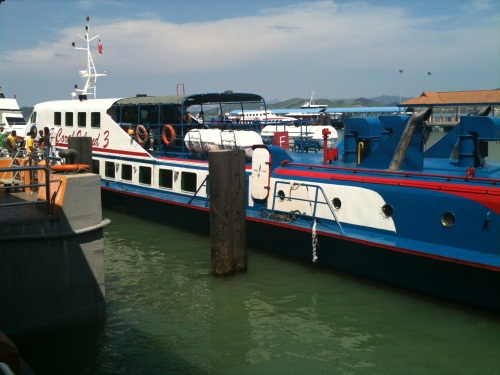 langkawi-ferry.jpg