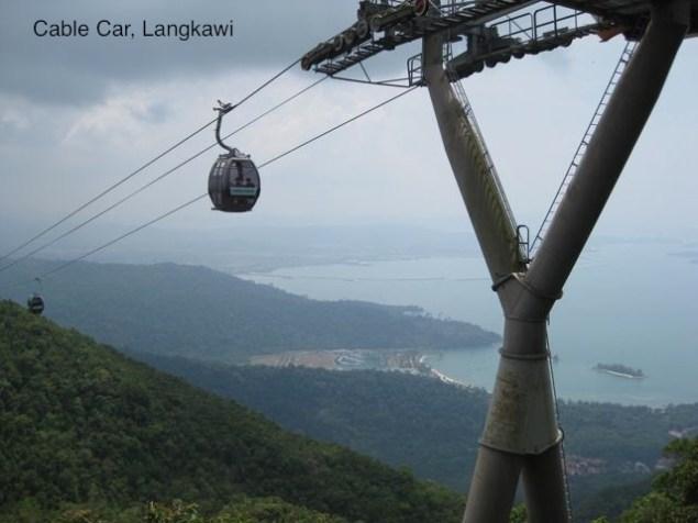 asia-langkawi-2011-052.jpg