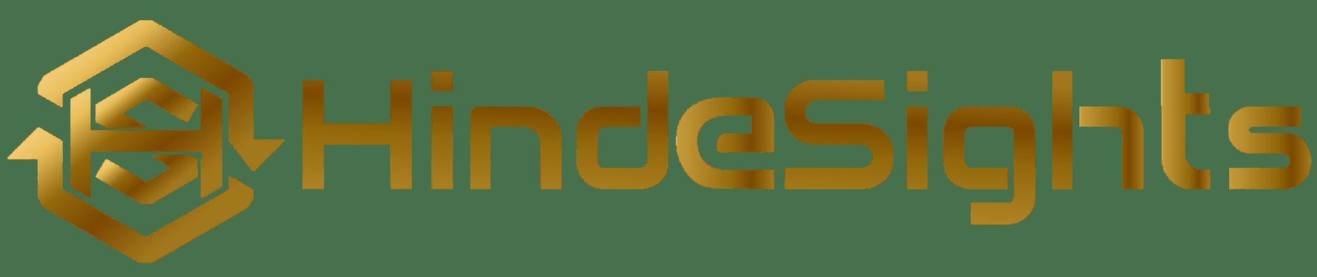 HindeSights