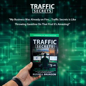 How Affiliate Marketing Works: Maximizing Web Traffic