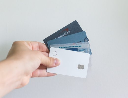 Debt, how to get out Step by Step