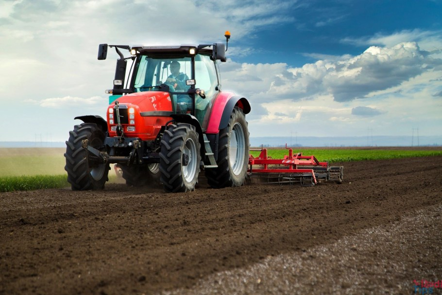 Agriculture Tips India, Successful Farming Tips, Agriculture Tips For Farmer, How To Start Agriculture Business, Organic Farming, Farming As A Business, How To Start A Farm From Scratch, Agriculture Tips In Tamil