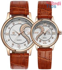 dreaming watches