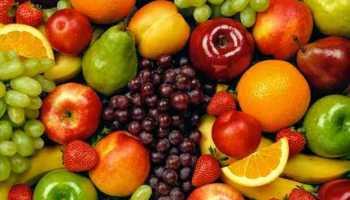 कौन सा फल सबसे पौष्टिक है?