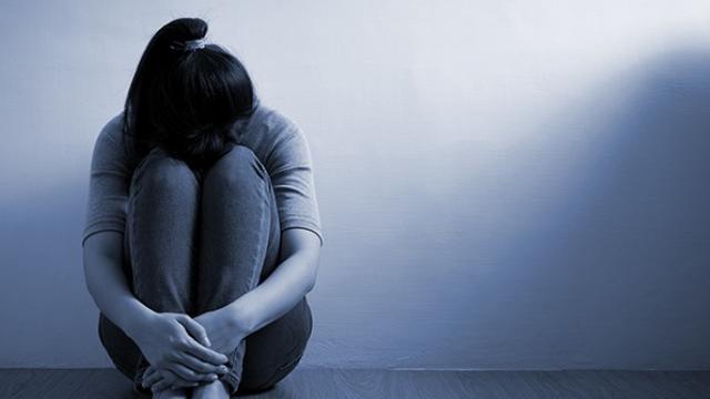 डिप्रेशन बीमारी के क्या लक्षण होते हैं?