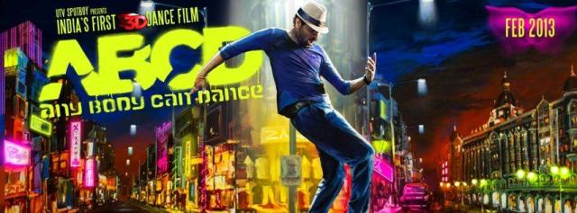Kar Ja Re Ya Mar Ja Re Lyrics | ABCD: Any Body Can Dance | Suraj Jagan