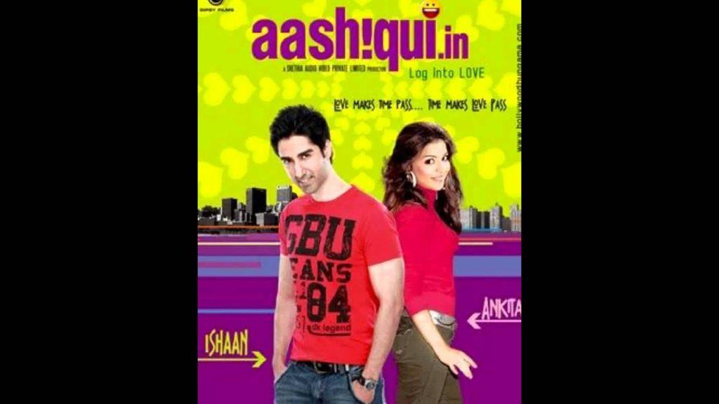 Ishq-Bada-Sangdil-Lyrics-Aashiqui.In-Sukhwinder-Singh