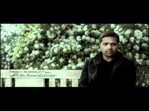 Janeman Lyrics   Radio: Love On Air   Himesh Reshammiya, Shreya Ghoshal