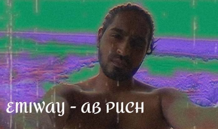 Pucha Sawal Maine Khud Se