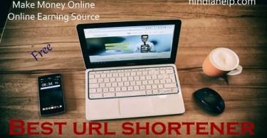 10-best-url-shortener-online-earning-karne-ke-liye