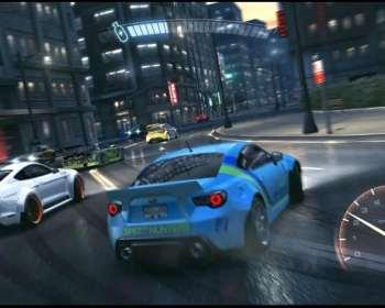 Gadi Wala Game , Gadi Wala Game Download , गाड़ी वाला गेम, गाड़ी वाला गेम डाउनलोड़,Car Game,Bike Game,Truck Game,Bus Game,Game Download