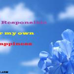 Tips for Happiness | क्या आप भी भटक रहे हैं खुशियों की तलाश में!