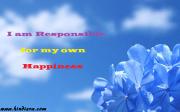 Tips for Happiness | खुशियों की तलाश!!!!!