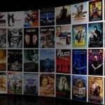 free movies download
