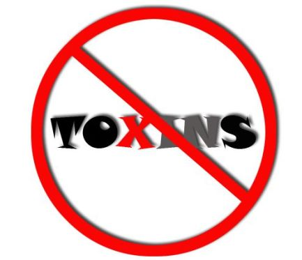 Toxins