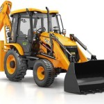 jcb full form in hindi