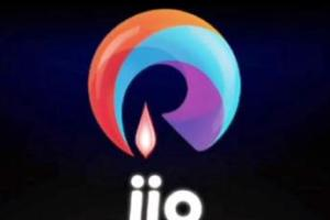 Reliance Jio 4g sim card mobile me kaise use