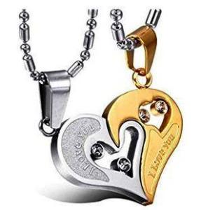 valentine day pandel ring gift