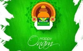 Happy Teachers day whatsapp video status download