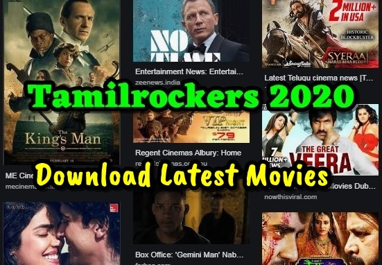hollywood bollywood full movies download hd free new link website 2020