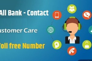 All-Bank-Toll-Free-Contact-Number