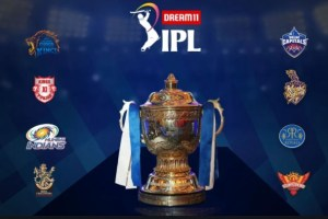 ipl status video download