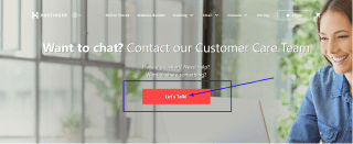hostinger-customer-care