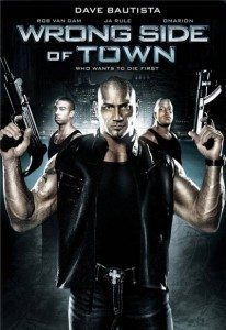Wrong Side of Town (2010) (In Hindi) Full Movie Watch Online Free - Hindilinks4u.to