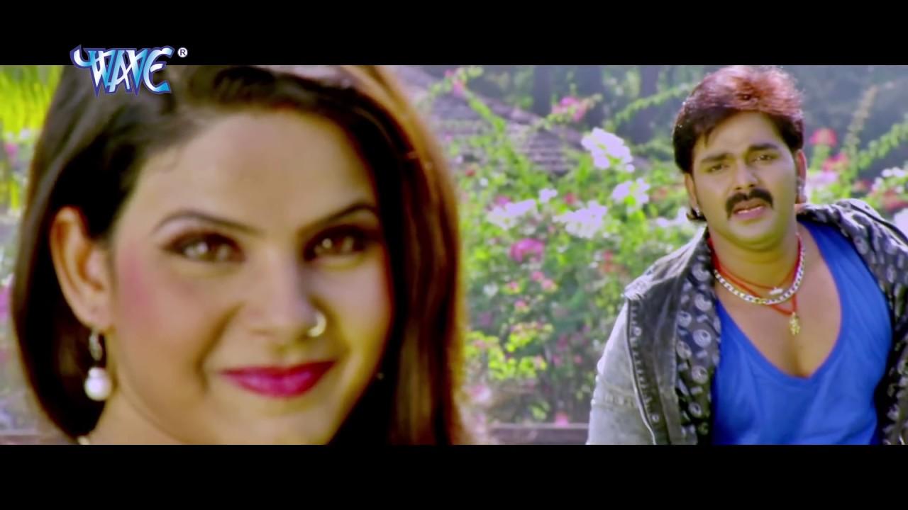 Beauty Ke Khajana (Pawan Singh) Lyrics