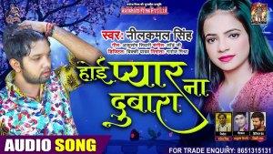 Hoi Pyar Na Dobara (Neelkamal Singh) Lyrics