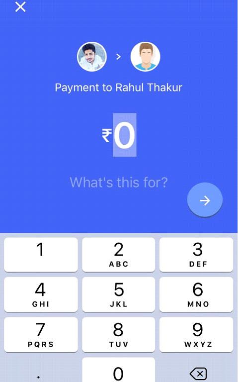 pay-to-rahul