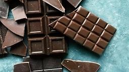 junk food list hindi chocolate