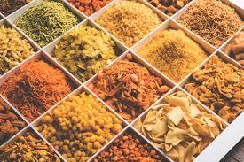 junk food list hindi numkin