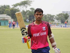 Abhimanyu Easwaran Bio (Cricketer) Age, Height, Weight, Ipl, Girlfriend