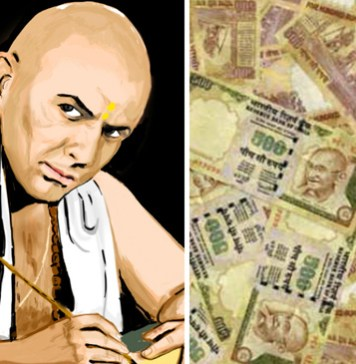 black money jokes chanakya काला धन