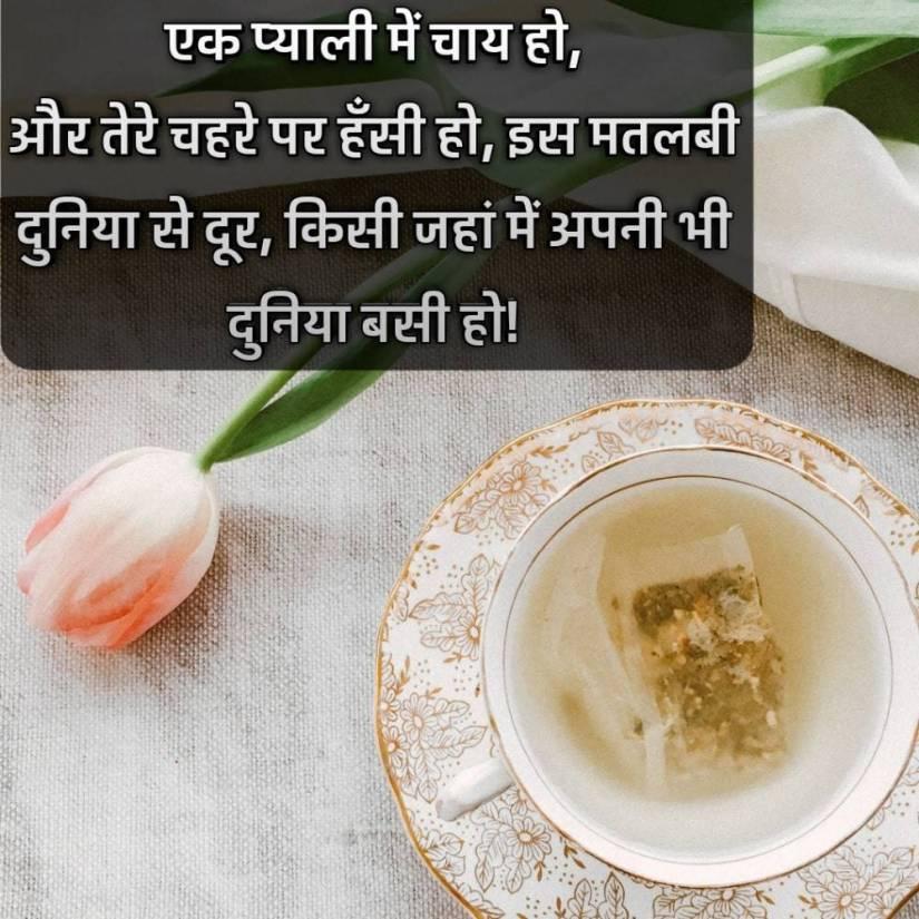 latest love shayari in hindi 21