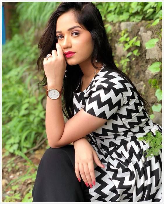 jannat zubair images10