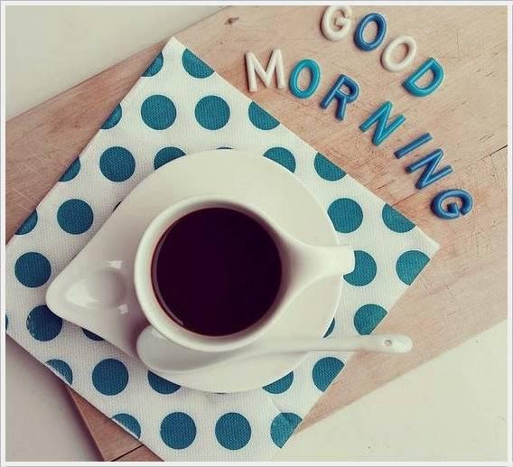 good morning photo hd38