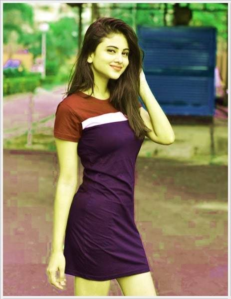 Attitude Girl Dp Images For Whatsapp (51)