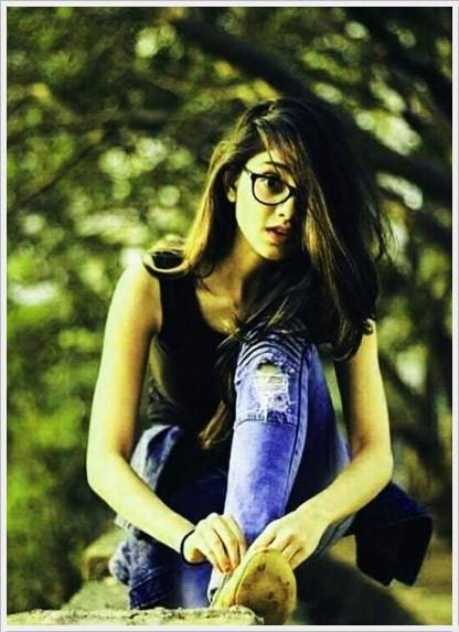 Attitude Girl Dp Images For Whatsapp (57)