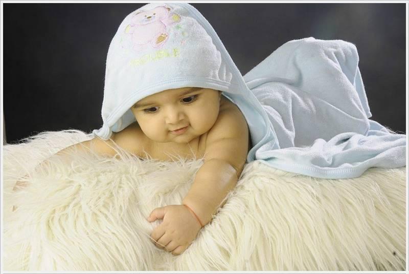 Cute Baby Boy Pics hd Download 197