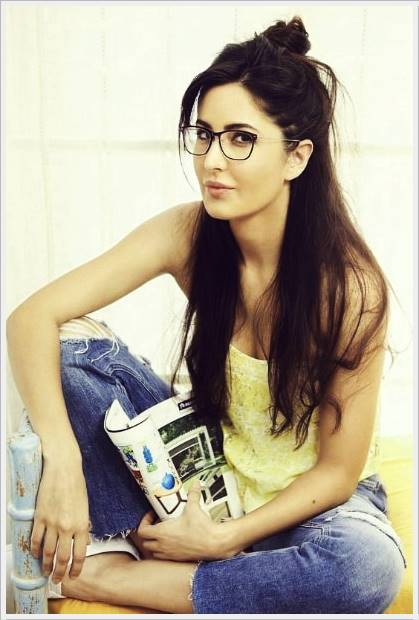 cute girls dp images pictures 201