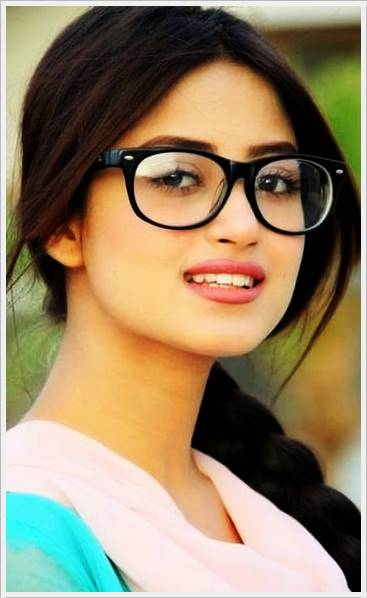 cute girls dp images pictures 100