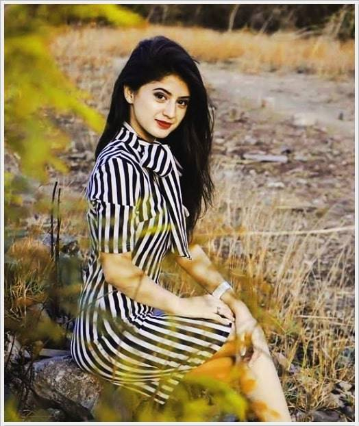 cute girls dp images pictures 180