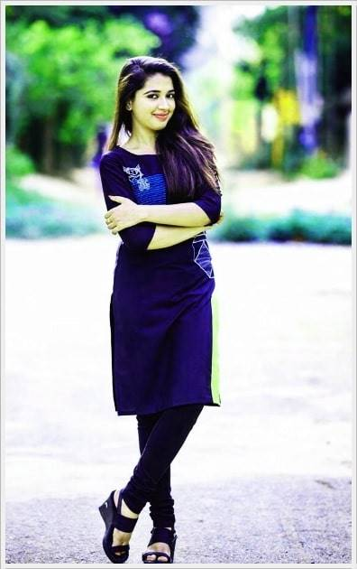 cute girls dp images pictures 160
