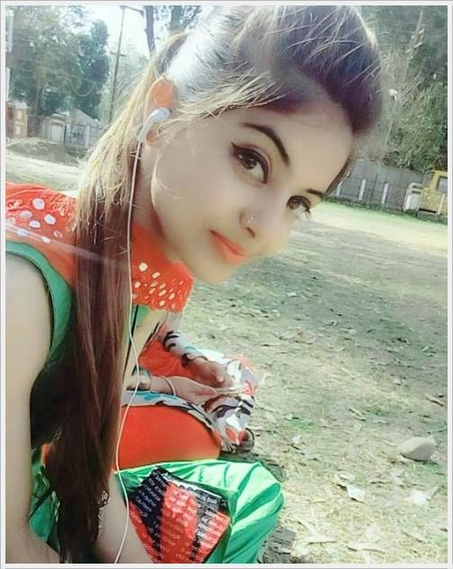 Cute Girl Dp Images Pictures For Whatsapp Profile Dp Hd